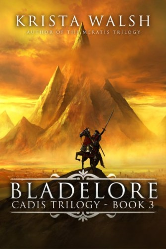 Bladelore-lores.jpg